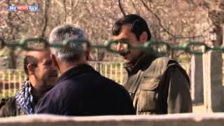 الأكراد يشترطون لإنهاء النزاع مع أنقرة