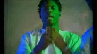 Watch 2 Bal 2 Neg Que Faire video