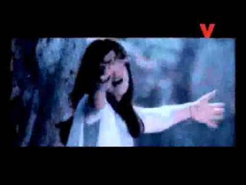 Vasundhara Das, Ashu n Dhruv - Tide
