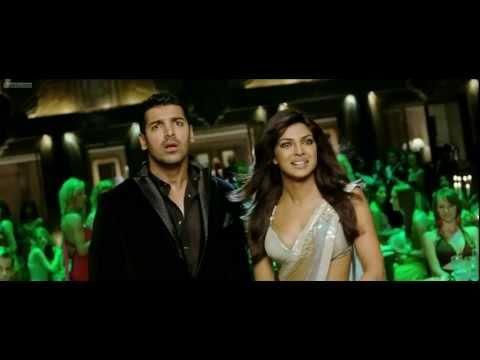 Dostana - Desi Girl Feat. Priyanka Chopra video