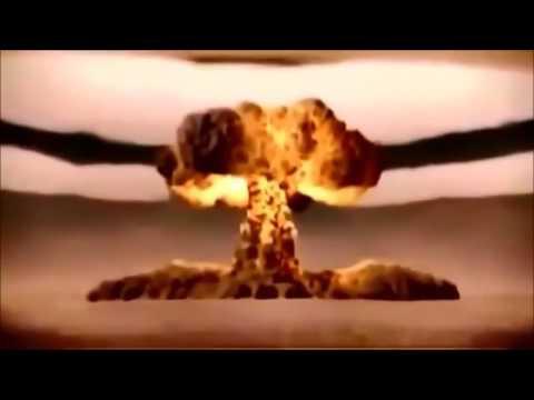 Война на Кербине (KSP сериал)