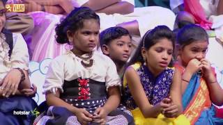 Lakshana, Harini, Rithish and Gowtham 29/04/2017