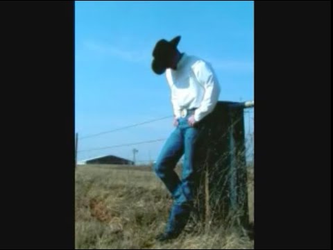 Best Country Music Song you Ain't Met My Girl By Jeremy Castle And The Lonesome Knights video