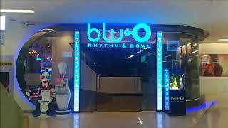 ทริปเที่ยวลาว EP10 ห้าง เวียงจันทร์เซ็นเตอร์ Vientiane Center Lao