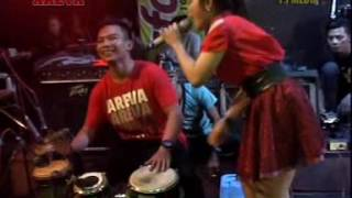 Download Lagu Lilakno Aku Voc. Vivi Voletha - AREVA MUSIC HORE Live THR Sriwedari Solo Gratis STAFABAND