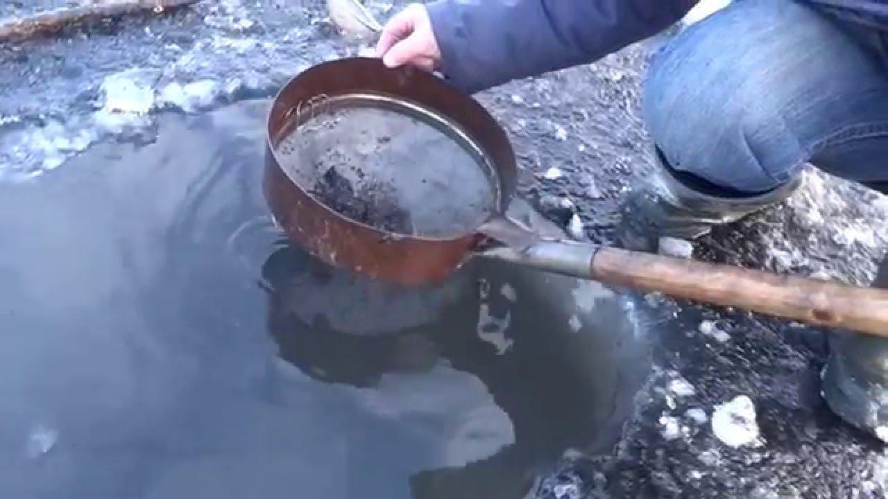 Мотыль для рыбалки своими руками летом 54