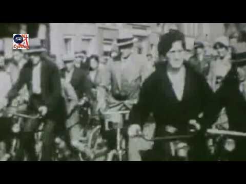 La Shivi Videos: transformando una ciudad en ciclovia