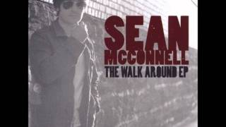 Watch Sean Mcconnell Say Say Say video