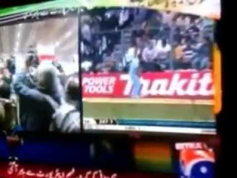 how to watch ptv sports in asiasat3s   doovi