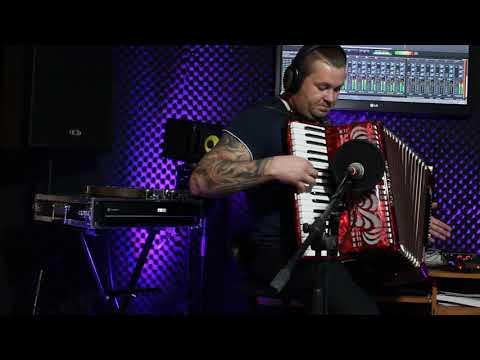 Despacito - Akordeon