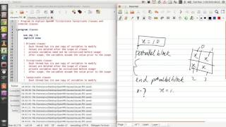 latex programming 053 making your