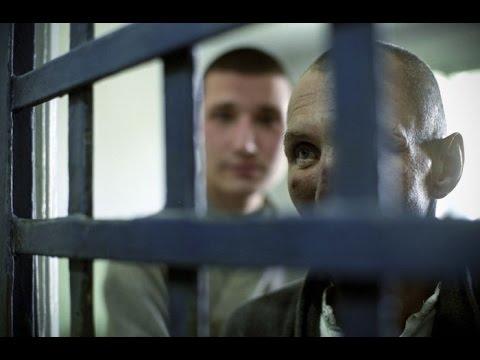 Арест и задержание. Что нужно знать