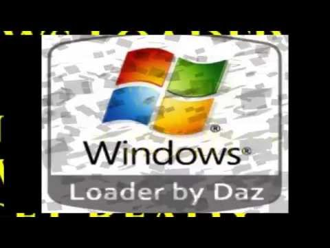 How to Fix Windows 7 Not Genuine