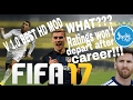 FIFA 17 V 1 0 By Jhenka007 Install Mod S And Highlights mp3