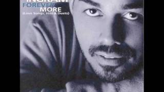 Watch James Ingram I Believe I Can Fly video