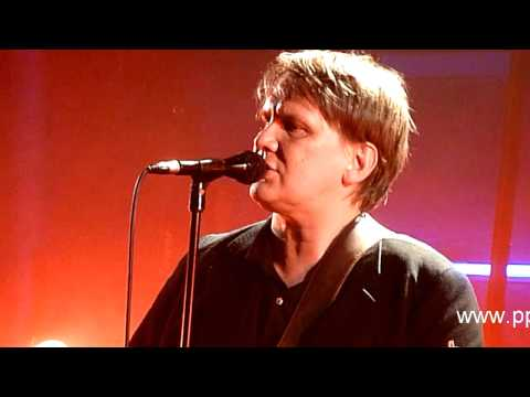 Element Of Crime - You Only Tell Me You Love Me When Youre Drunk