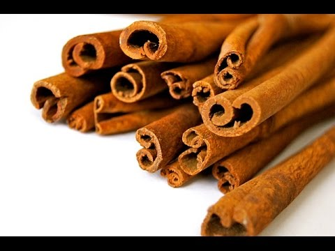 Cinnamon Health Benefits and Research