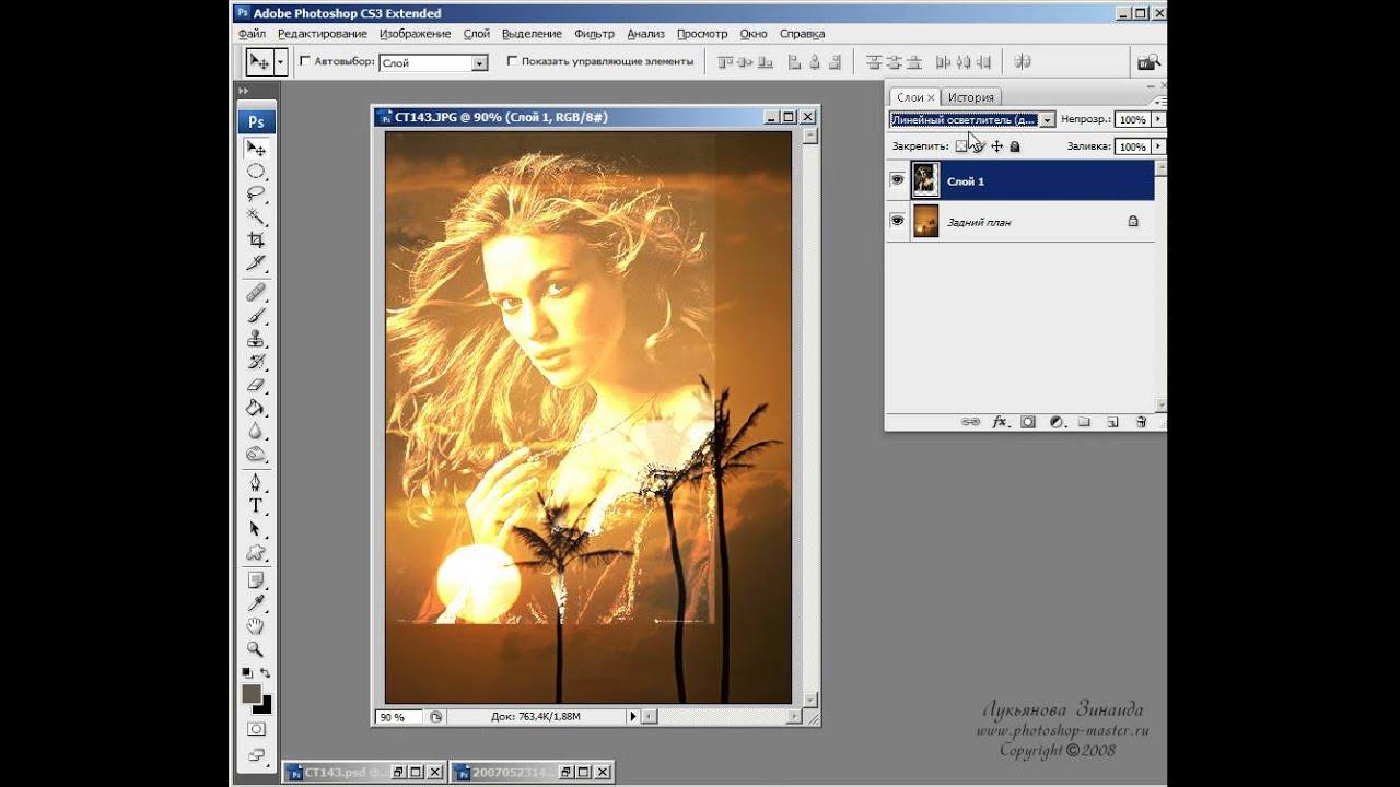 Как делать прическу самой фото