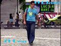 Clip O Clone Leandro Murilo Benicio
