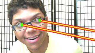 I PLAY GAME SONG BY TAY ZONDAY
