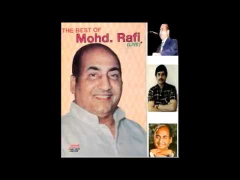 Ambe Tu Hai Jagdambe Kali video