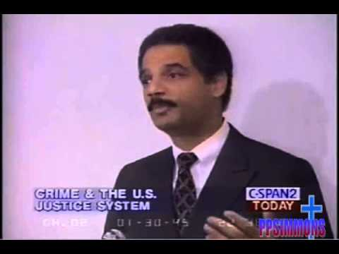 HE SAID IT! Eric Holder - We must BRAINWASH People About Guns!