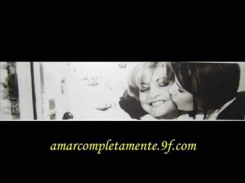 Laura Pausini - Lo siento - Laura Pausini (Canci�n dedicada a las madres)