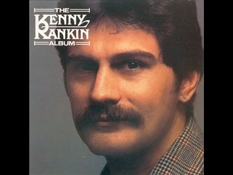 Kenny Rankin - Heres That Rainy Day