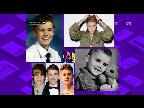 download lagu Breakout Special - Happy Birthday Justin gratis