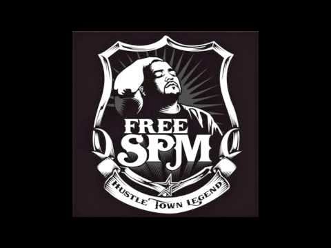 Spm - She Never Made It Home (real Gangster Remix) video