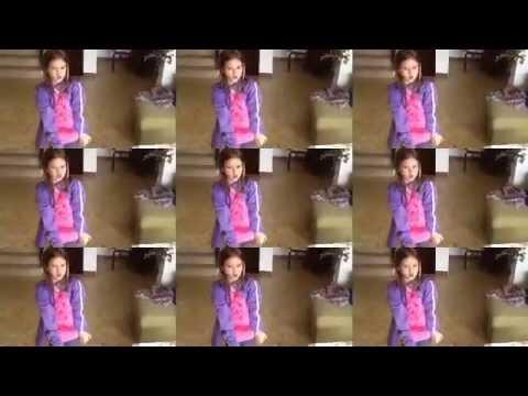 Copia Di 1369999131 selena Gomez: Love You Like A Love Song Video Fan video