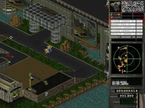 Обзор игры Skyshine s Bedlam - обзоры, статьи, превью