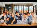 A DATE WITH ATEEZ [Part 1]