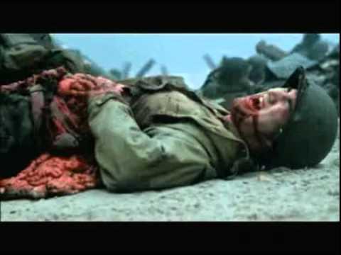 Круг Михаил - Про Афганистан