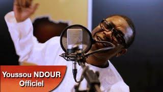 """Youssou Ndour - """"Mbalax Da fay Wax"""" - Pot pourri 1"""