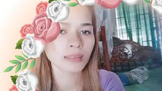 Nhac Khmer buon