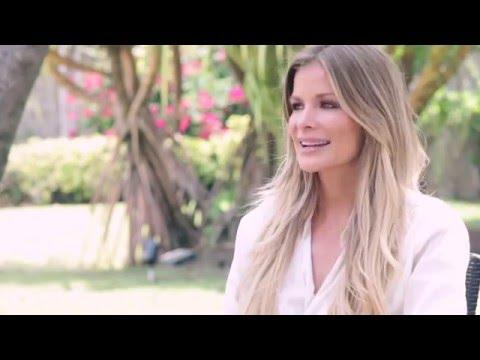 Entrevista a Adriana Arboleda de Pink Filosofy