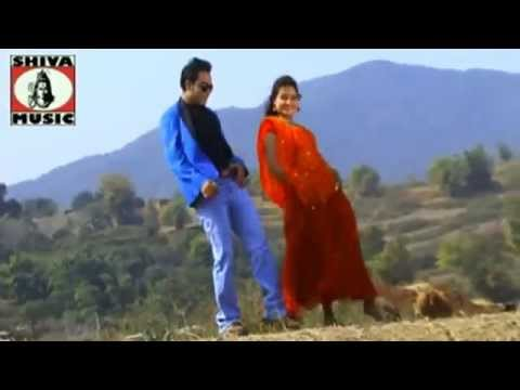 Santali Video Songs 2014 - Mone Jiwire| Song From Santhali Songs Album - Tangi Tangi video