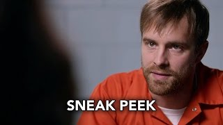 "Conviction 1x08 Sneak Peek #2 ""Bad Deals"" (HD)"