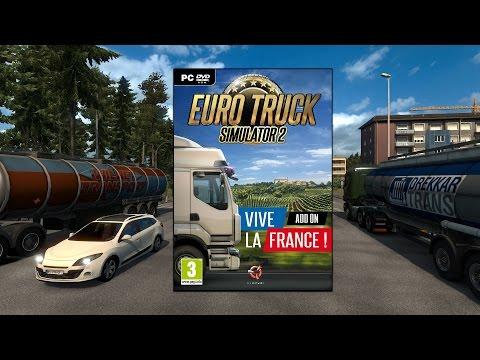 Euro Truck Simulator 2 Dlc Going East Keygen