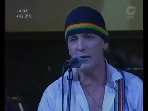 Костюшкин Алексей - В открытое небо