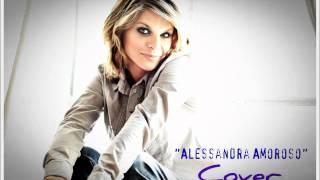 Alessandra amoroso - Rain on your parade