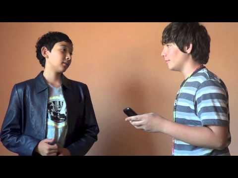 News ( English Version ) video