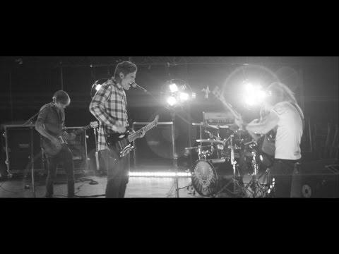 Fightstar - Titan