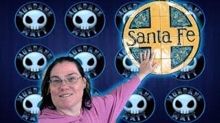 WTF - San Diego Woman marries Santa Fe Train Station, identifies as object-sexual