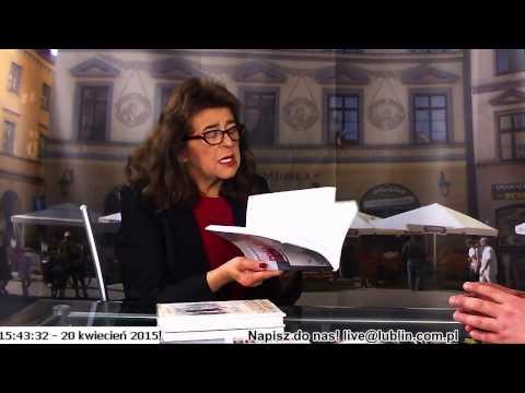 Stosunki Polsko-żydowskie- Ewa Kurek -  Liderzy