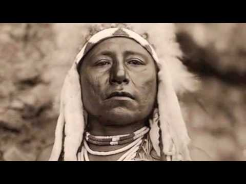 B.I.A. - Floyd Red Crow Westerman | In Honor