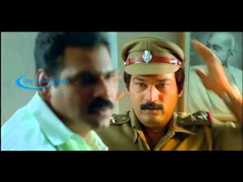 Maaran Full Movie  Part 9