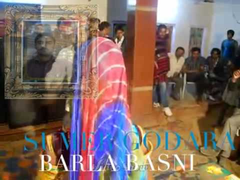 Rajasthan Video Song video