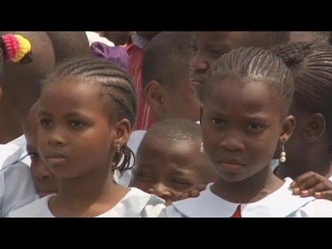 Boko Haram: Eğitime savaş açan terör örgütü
